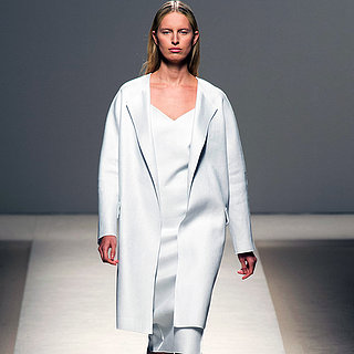 Max Mara Spring 2014 Runway Show | Milan Fashion Week