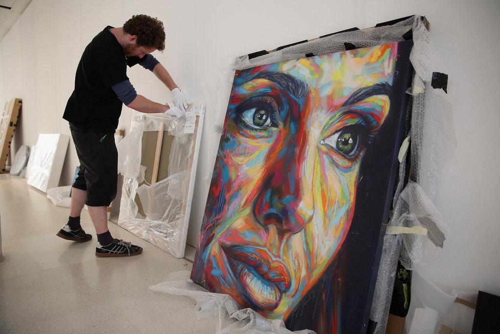Angie Art