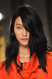 Emilio Pucci Presents an Easy, Breezy Beauty Look For Spring