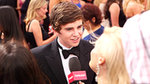 Freddie Highmore Gushes About His Bates Motel Costar Vera Farmiga