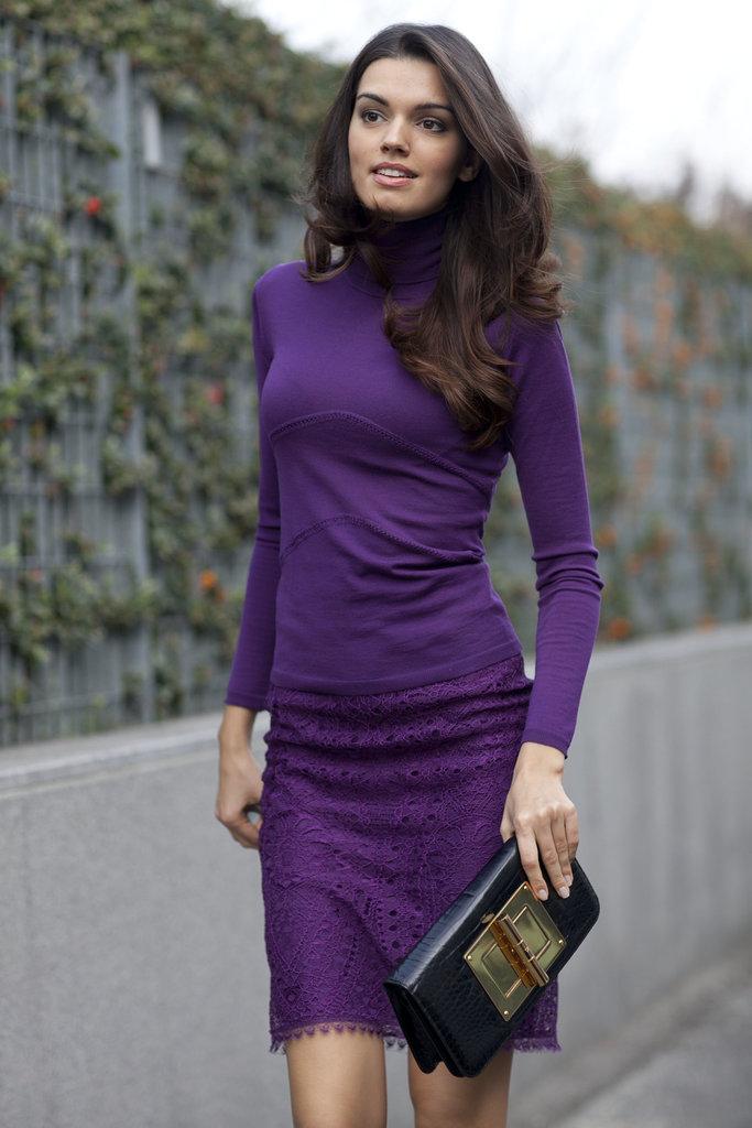 http://media2.onsugar.com/files/2013/09/22/759/n/1922564/821b66891cc73f28_MilanStreet4_SS14_0009.xxxlarge/i/Best-Street-Style-Milan-Fashion-Week-Spring-2014.jpg