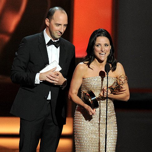 Best Moments From 2013 Emmy Awards