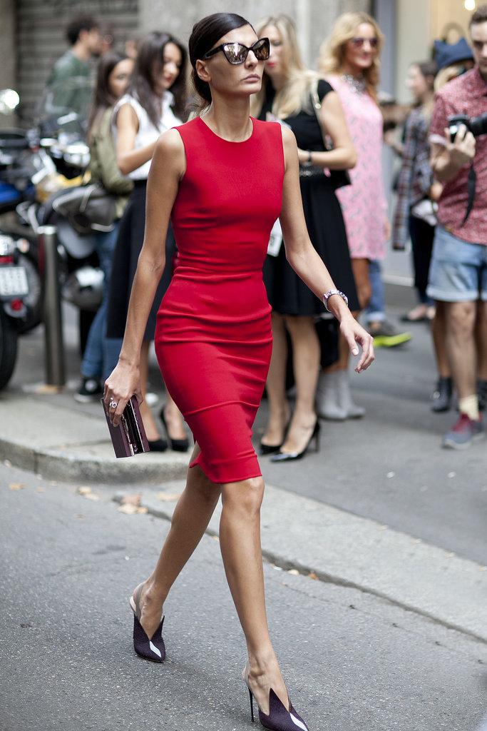 http://media2.onsugar.com/files/2013/09/23/915/n/1922564/4f26ffe83d522e33_MilanStreet5_SS14_0031.xxxlarge/i/Best-Street-Style-Milan-Fashion-Week-Spring-2014.jpg