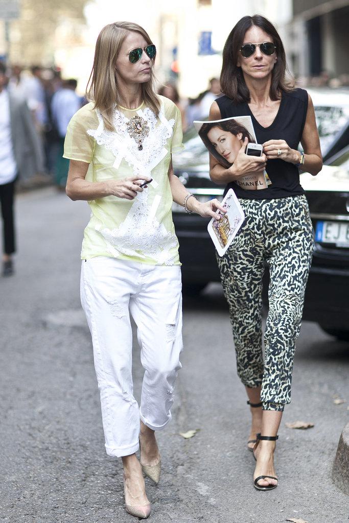http://media2.onsugar.com/files/2013/09/23/915/n/1922564/94491c8762783bce_MilanStreet5_SS14_0033.xxxlarge/i/Best-Street-Style-Milan-Fashion-Week-Spring-2014.jpg