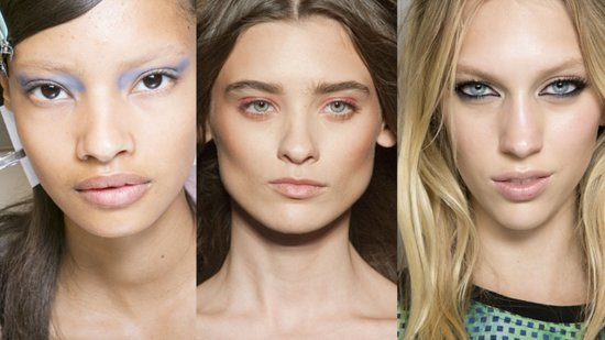 The 3 Beauty Trends You Need to Know From Milan