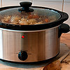 Slow Cooker Safety Tips