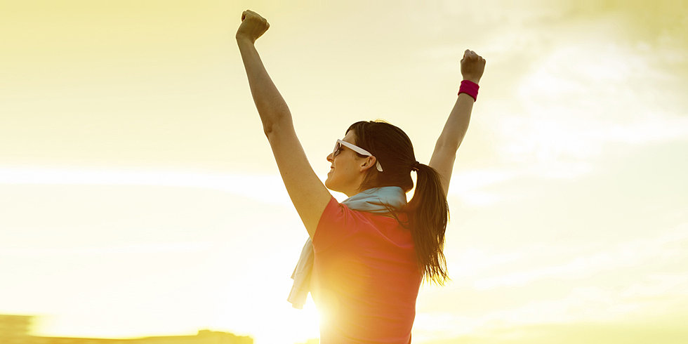 Run With Fresh Tunes! 12 Playlists You'll Love