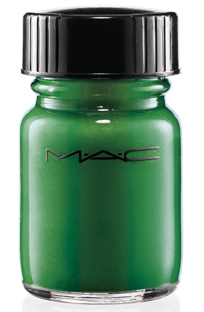 Acrylic Paint in Landscape Green ($21)