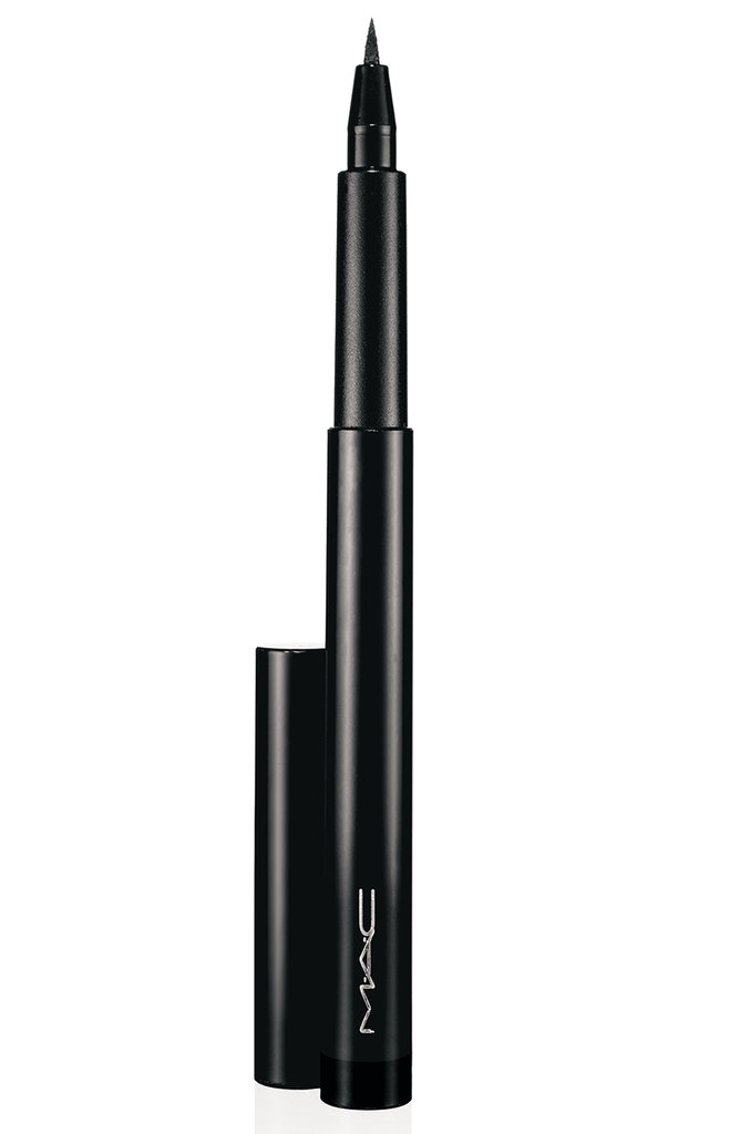 Penultimate Eyeliner in Rapid Black ($20)