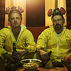 Breaking Bad Season 5 Finale Theories
