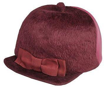DSQUARED2 Chapeau