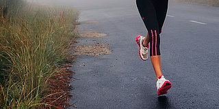 7 Ways to Become a Better Runner