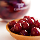 Sour Morello Cherries