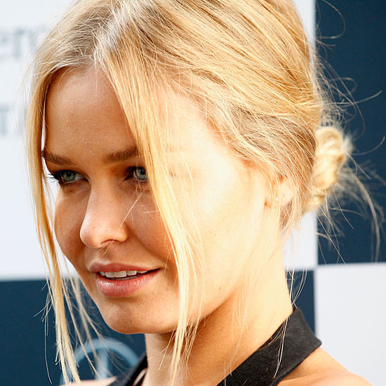 15 New Ways to Style Your Hair This Spring