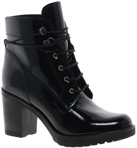 ASOS ALTERNATE Ankle Boots