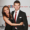 Rachael Leigh Cook Gives Birth