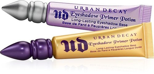 Urban Decay Cosmetics Original/Greed Travel-Size Eyeshadow Primer Potion