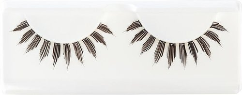 Ardell Glow In The Dark Lashes