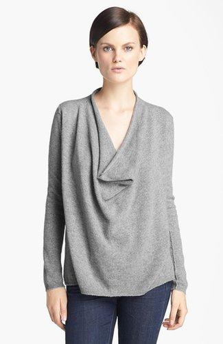 Joie 'Crush' Cashmere Sweater