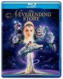 The Neverending Story (PG)