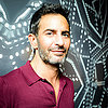 Marc Jacobs Leaving Louis Vuitton Rumors