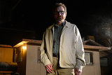 Most Satisfying Ending: Breaking Bad's Series Finale