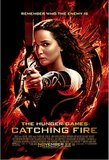 Check Out All the Catching Fire Posters