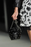 Bucket: Saint Laurent Spring 2014