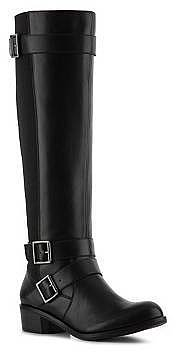 Kelly & Katie Blanch Riding Boot