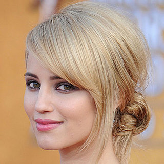 100 Wedding Hairstyle Ideas