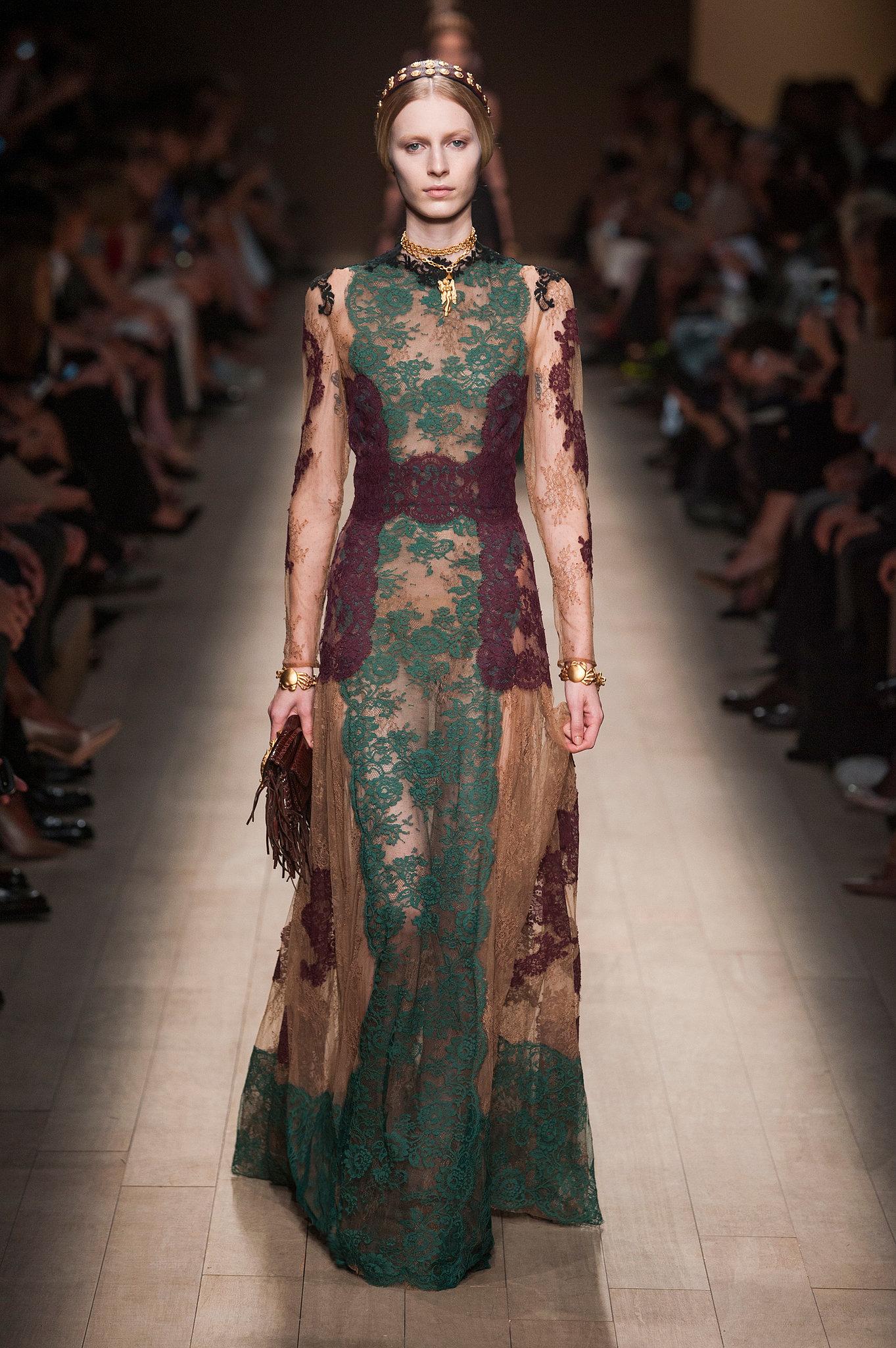 Stella mccartney fashion designs 59