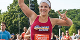 The Biggest Loser Winner Danni Allen's Tips For First-Time Marathoners