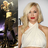 Happy Birthday, Gwen Stefani! How She Rocks a Healthy Life at 44