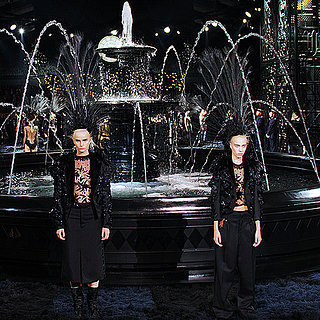 Marc Jacobs Leaves Louis Vuitton | Video