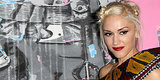 24 Years of Gwen Stefani's Beauty Evolution