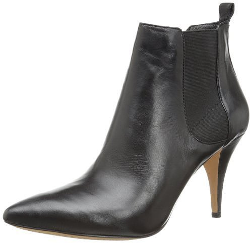 Vince Camuto Women's Onya Boot