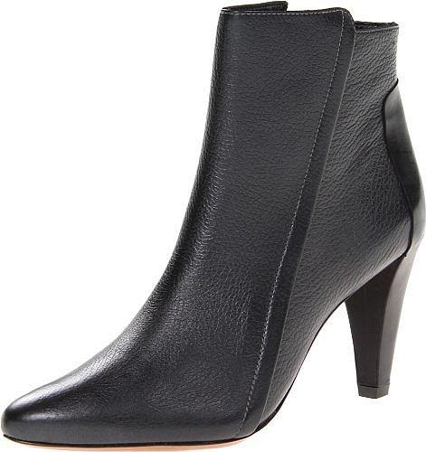 10 Crosby Women's Sapphire Boot