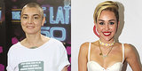 Sinead O'Connor's Open Letter to Miley Cyrus: Truly Helpful or Too Harsh?