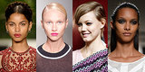 Every Trend and Tip You Need to Know From Spring 2014 Fashion Month