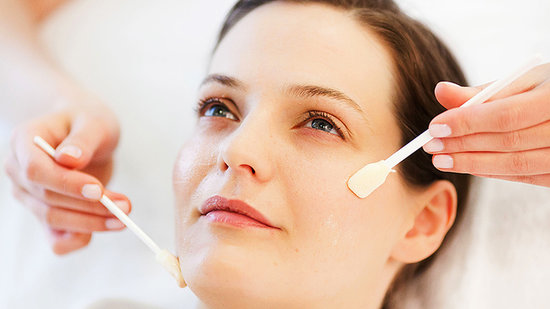Is It Time to Get a Chemical Peel? Find Out!