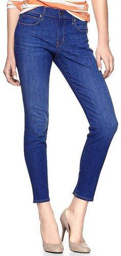 1969 Legging Skimmer Jean