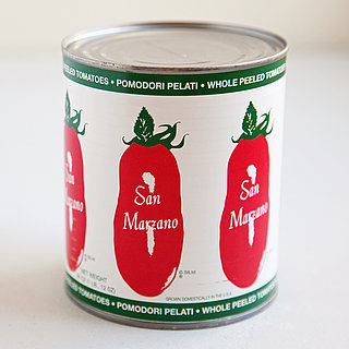 The Best Canned Foods