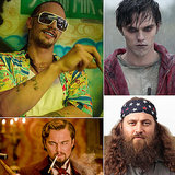 This Year's Best Pop Culture Costumes For Men