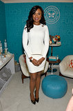 Jennifer Hudson Photos