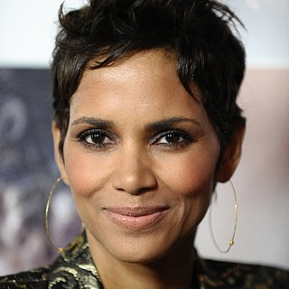 Celeb Beauty: Halle Berry Most Beautiful Hair, Makeup Looks