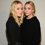 Mary-Kate and Ashley Olsen invest in BeachMint