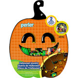 Perler Halloween Jewelry Activity Kit