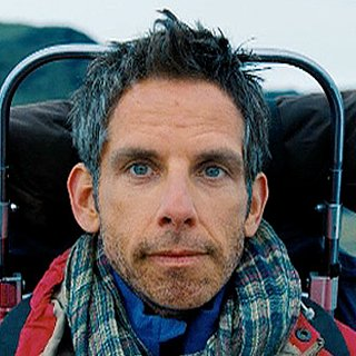 The Secret Life of Walter Mitty Full Trailer