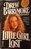 In 1991's Little Girl Lost, Drew Barrymore talks child stardom, growing up too quickly, drug use, and the battles she had to overcome throughout her early years in Hollywood.