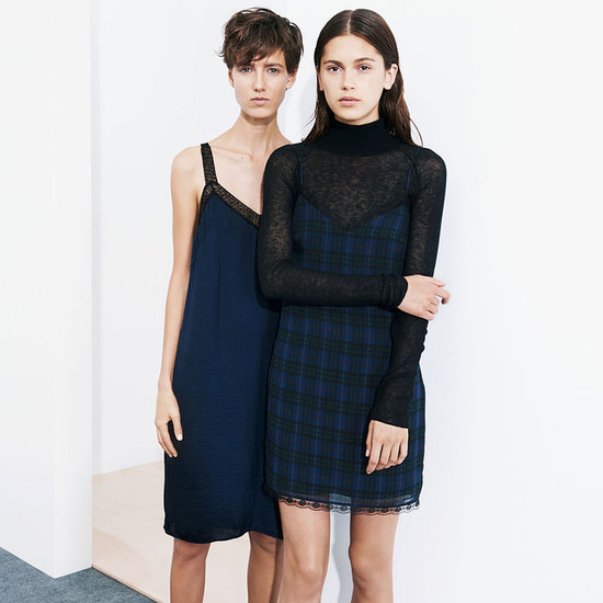 See What Zara Has In Store For Us This October